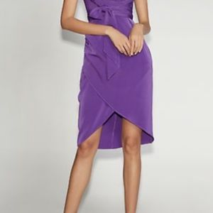 Gabrielle Union Collection dress from NY&Co